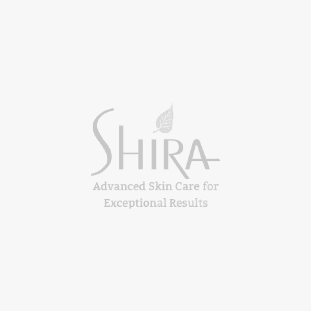 OMEGA 3 PURIFYING FOAMING CLEANSER/ NORMAL TO DRY 6oz