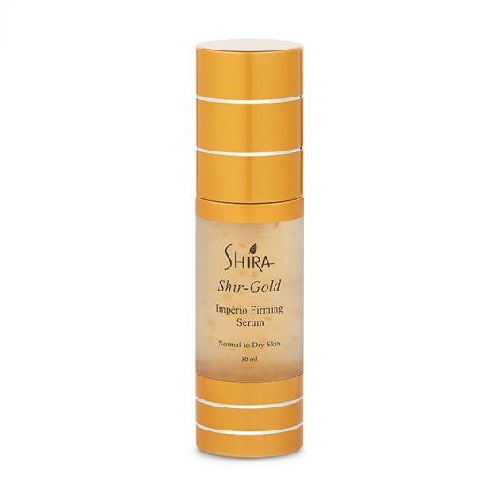 Shir-Gold Imperio Firming Serum