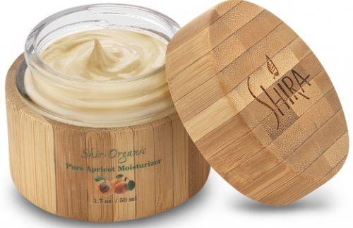 Pure Apricot Moisturizer 50ml