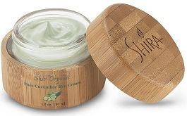 Pure Cucumber Eye Cream 30ml