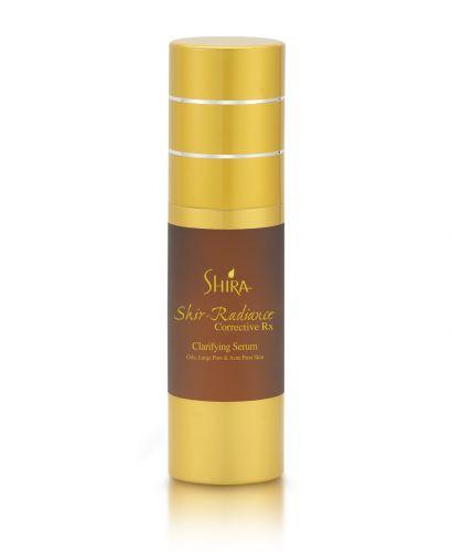 Shir Radiance Corrective RX Clarifying Serum